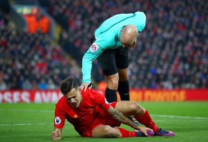 Chi tiết Liverpool - Sunderland: Chiến thắng nhọc nhằn - 5