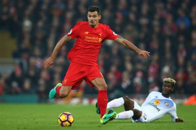 Chi tiết Liverpool - Sunderland: Chiến thắng nhọc nhằn - 7