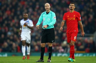 Chi tiết Liverpool - Sunderland: Chiến thắng nhọc nhằn - 8