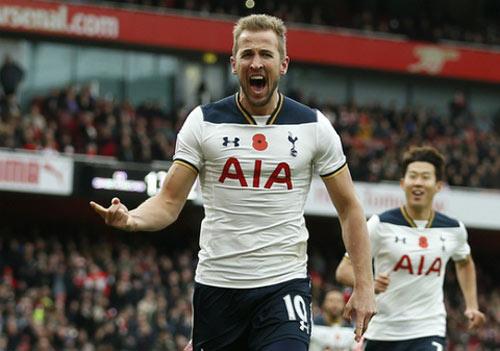 Chi tiết Chelsea - Tottenham: Bảo toàn thành quả (KT) - 8