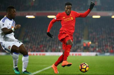 Chi tiết Liverpool - Sunderland: Chiến thắng nhọc nhằn - 10