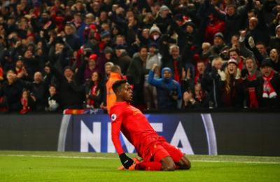 Chi tiết Liverpool - Sunderland: Chiến thắng nhọc nhằn - 11