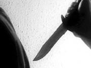 Lái xe ôm bị đâm 7 nhát, cướp phương tiện giữa ban ngày