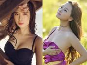 Phim - 3 người tình màn ảnh nóng bỏng nhất của Trường Giang