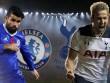 Chelsea đấu Tottenham: Conte không thể chủ quan