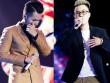 3 lý do giúp Sing My Song hot khi vừa lên sóng