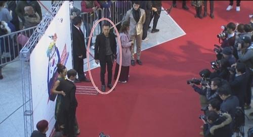Chi Pu, Lý Hải nhận giải thưởng lớn tại Hàn Quốc - 8
