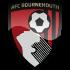 "Chi tiết Arsenal - Bournemouth: Sanchez ""chốt hạ"" (KT) - 2"