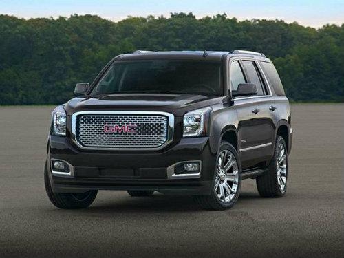 Top 10 mẫu SUV mới chạy êm ru nhất - 6