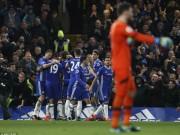 Bóng đá - Chelsea bay trên đỉnh, Conte chưa dám mơ vô địch