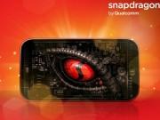 Thời trang Hi-tech - Qualcomm Snapdragon 835 sẽ được tích hợp vào Samsung Galaxy S8