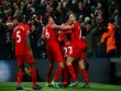 Liverpool - Sunderland: Nghẹt thở tại Anfield