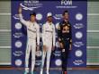 F1, phân hạng Abu Dhabi GP: Cực kỳ cân não