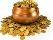 Giá vàng ngày 28/11/2016: Tăng mạnh sau khi giảm sâu?