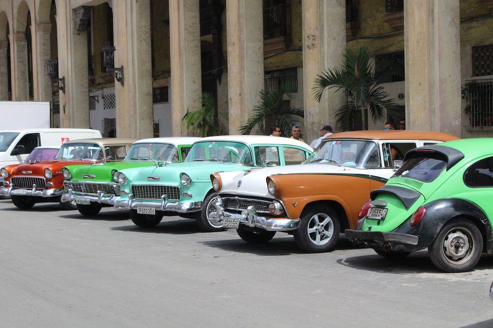 Di sản không thể thay thế của Fidel Castro ở Cuba - 4