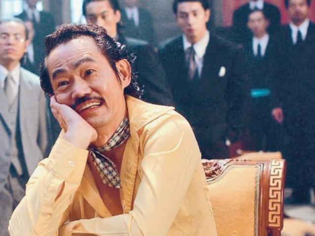 Đại ca của Thành Long nghèo nhất showbiz Hoa ngữ