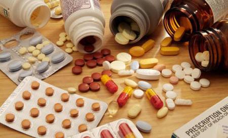 Hạn chế lạm dụng kháng sinh cho trẻ như thế nào - 1