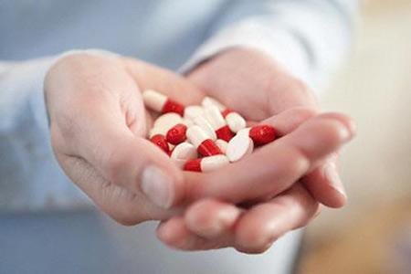 Hạn chế lạm dụng kháng sinh cho trẻ như thế nào - 2