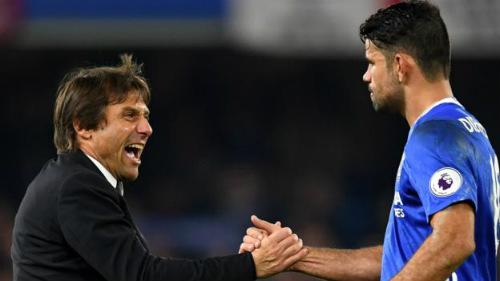 """Conte – Chelsea số 1 NHA: """"Học việc"""" hóa """"bậc thầy chiến thuật"""" - 3"""