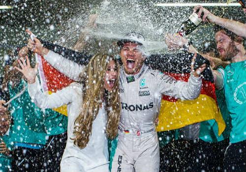 Tin thể thao HOT 28/11: Argentina đăng quang nghẹt thở Davis Cup - 2
