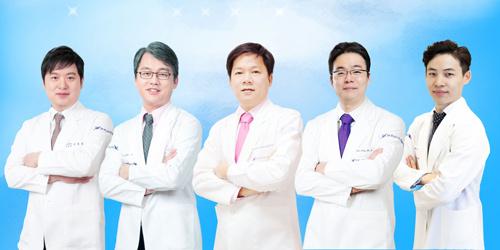 Tâm sự đắng lòng của những phụ nữ phẫu thuật thẩm mỹ hỏng - 7