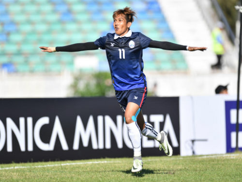 Dream Team trước bán kết AFF Cup: Việt Nam thắng Thái Lan - 4