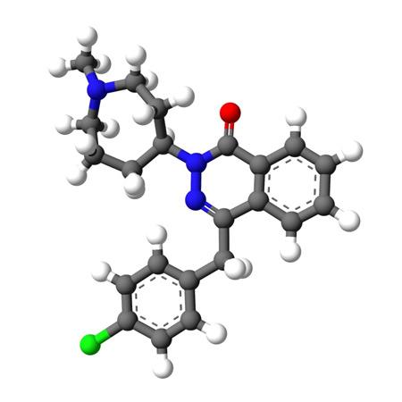 Thuốc hay cho người viêm mũi dị ứng - 3