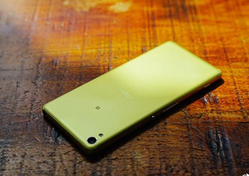 Top smartphone Android giá dưới 5 triệu đồng - 1
