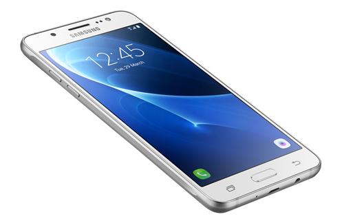 Top smartphone Android giá dưới 5 triệu đồng - 3