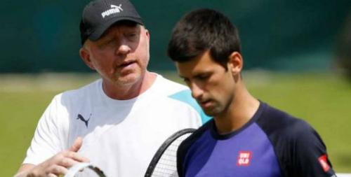 Tennis 24/7: Del Potro gãy ngón tay vẫn giúp Argentina vô địch - 3