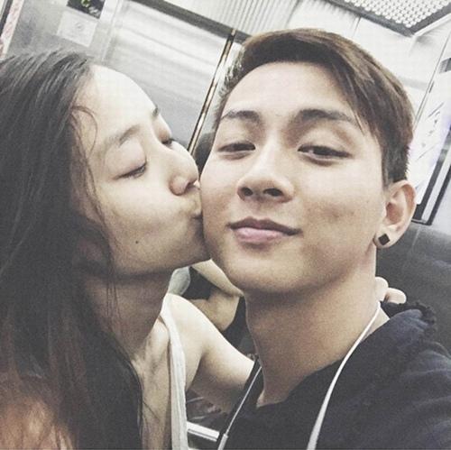 21 tuổi, con trai Hoài Linh đã muốn lấy vợ - 1