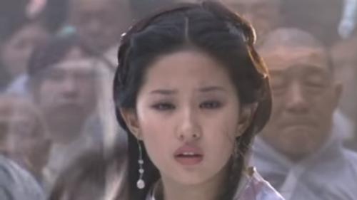 Mãn nhãn trận đánh kinh điển của Thiên Long Bát Bộ - 2