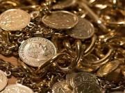 Thế giới - Tàu phát xít Đức chở vạn người chìm chôn vùi cả kho vàng?