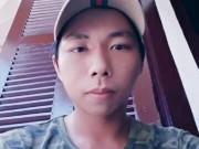 An ninh Xã hội - Bắt nghi can vụ cướp, hiếp dâm chủ quán cà phê ở Đà Nẵng