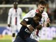 Lyon - PSG: Người hùng cú đúp