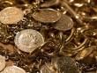 Tàu phát xít Đức chở vạn người chìm chôn vùi cả kho vàng?