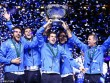 Tin thể thao HOT 28/11: Argentina đăng quang nghẹt thở Davis Cup