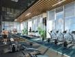 Sun Group ra mắt Tổ hợp căn hộ cao cấp và dịch vụ thương mại