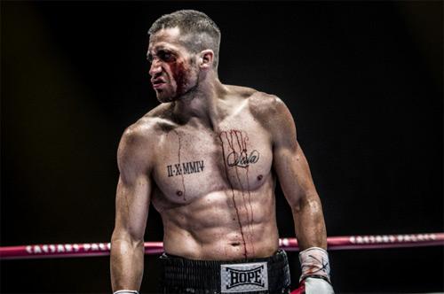 Top phim hay nhất khép lại tháng 11 trên HBO, Cinemax, Star Movies - 1