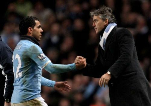 """Man City, Pep """"nắn gân"""" Aguero: Đừng nghĩ mình là số 1 - 2"""