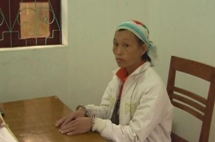 Nhận nuôi trẻ sơ sinh rồi bán sang Trung Quốc - 1