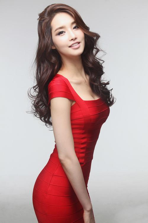 5 hoa hậu Hàn đóng phim gây ồn ào nhất - 9