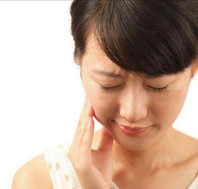 Tác hại không ngờ của việc chải răng không đúng cách - 2