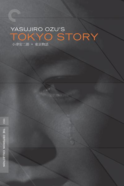 Nhà phê bình khóc gần 30 phút vì bộ phim số 1 Châu Á - 1