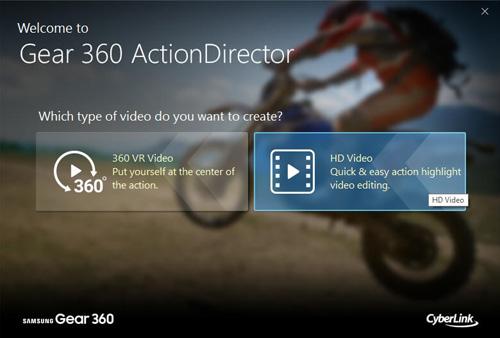 """Camera Gear 360 - Tạo, chỉnh sửa video timelapse """"tất cả trong một"""" - 3"""