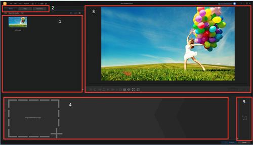"""Camera Gear 360 - Tạo, chỉnh sửa video timelapse """"tất cả trong một"""" - 4"""