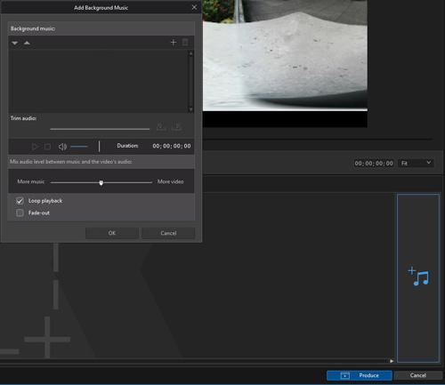 """Camera Gear 360 - Tạo, chỉnh sửa video timelapse """"tất cả trong một"""" - 6"""