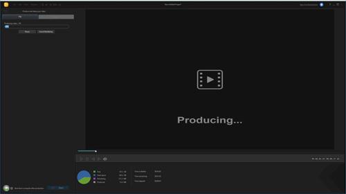 """Camera Gear 360 - Tạo, chỉnh sửa video timelapse """"tất cả trong một"""" - 8"""