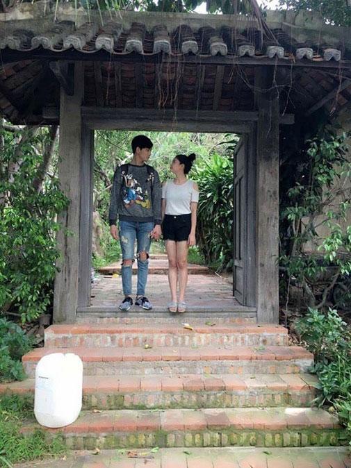 Bất ngờ khối tài sản của vợ chồng Trương Quỳnh Anh - 15