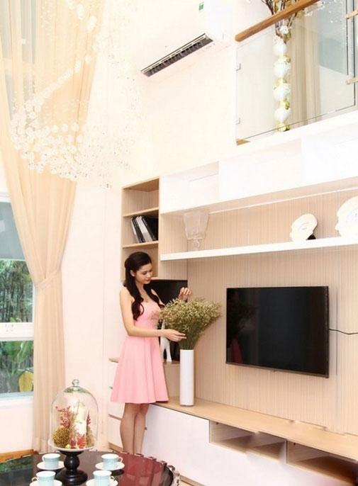 Bất ngờ khối tài sản của vợ chồng Trương Quỳnh Anh - 7